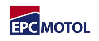 EPC MOTOL Logo
